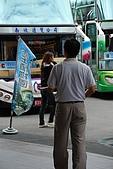 品保協會~台東二日遊:DSC_9852.JPG
