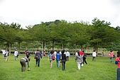 品保協會~台東二日遊:DSC_9728.JPG