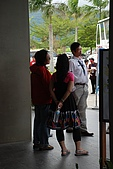 品保協會~台東二日遊:DSC_9853.JPG