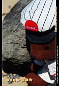 澎湖瓦硐。輕旅行:澎湖瓦硐海灘旅行小熊 (18).jpg