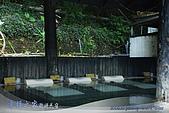 愛在台灣。台東知本泓泉大飯店:台東知本泓泉大飯店 (30).JPG