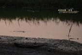 澎湖成功。水庫日光:澎湖成功水庫日出 (15).JPG