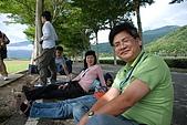 品保協會~台東二日遊:DSC_9747.JPG