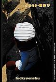 澎湖瓦硐。輕旅行:澎湖瓦硐海灘旅行小熊 (21).jpg