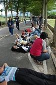 品保協會~台東二日遊:DSC_9736.JPG