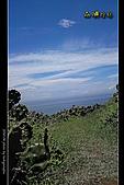 澎湖西嶼。燈塔區:澎湖西嶼燈塔 (6).JPG