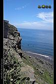 澎湖西嶼。燈塔區:澎湖西嶼燈塔 (8).JPG