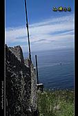 澎湖西嶼。燈塔區:澎湖西嶼燈塔 (9).JPG