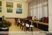 幸福三館。幸福貝兒民宿照片:澎湖幸福貝兒民宿11大廳.jpg