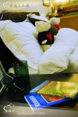 澎湖幸福之家民宿。二人房型照片:澎湖民宿幸福之家二人房。律動生活 (17).JPG