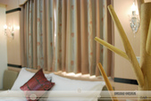 幸福三館。幸福貝兒民宿照片:澎湖幸福貝兒民宿17二人房.jpg