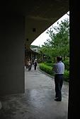 品保協會~台東二日遊:DSC_9790.JPG