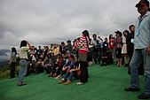 品保協會~台東二日遊:DSC_9710.JPG
