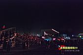 澎湖體育場。99年雙十國慶活動:99雙十國慶在澎湖 (7).JPG