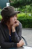 品保協會~台東二日遊:DSC_9796.JPG