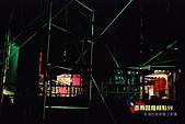 澎湖體育場。99年雙十國慶活動:99雙十國慶在澎湖 (9).JPG