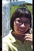 澎湖西嶼。燈塔區:澎湖西嶼燈塔 (14).JPG