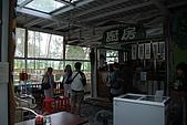 品保協會~台東二日遊:DSC_9767.JPG