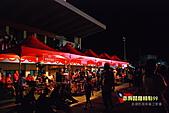 澎湖體育場。99年雙十國慶活動:99雙十國慶在澎湖 (11).JPG
