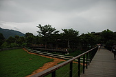 品保協會~台東二日遊:DSC_9787.JPG