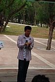 澎湖林投。發一崇德澎科大迎新活動:DSC_8751.JPG