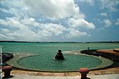 澎湖北環印象:崎頭親水公園