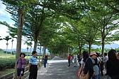品保協會~台東二日遊:DSC_9734.JPG