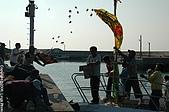 菊島風情-澎湖風俗文化:天上都是麻薯