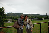 品保協會~台東二日遊:DSC_9783.JPG