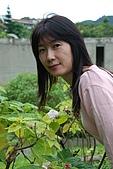 品保協會~台東二日遊:DSC_9774.JPG