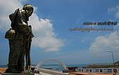 澎湖北環印象:旅展北環06.jpg