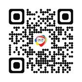 衣T大學 inif印衣服 團體服訂製 個人客製化商品 一件也能印:官網QR.jpg