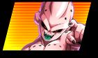 DBFZ_KidBuu_Icon.png - Dragon Ball FighterZ