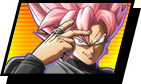 DBFZ_GokuBlack_Icon.png - Dragon Ball FighterZ