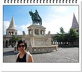 2009捷奧匈DAY4:IMG_0889.jpg