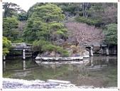 2010日本東京京都大阪自助DAY4-京都御所:IMG_5751.jpg