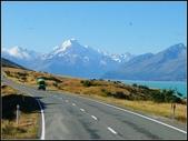 2013超LUCKY紐西蘭跳跳之旅D2-庫克山喙羊鸚鵡小徑+城堡飯店:P1130535.jpg