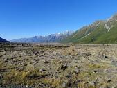 2013紐西蘭超LUCKY跳跳之旅DAY3-塔斯曼冰河船:P1130795.jpg
