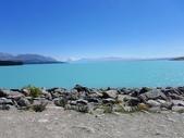 2013紐西蘭超LUCKY跳跳之旅-DAY3克倫威爾水果小鎮&南緯45度:P1140003.jpg