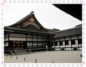 2010日本東京京都大阪自助DAY4-京都御所:IMG_5752.jpg