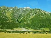 2013紐西蘭超LUCKY跳跳之旅-DAY3克倫威爾水果小鎮&南緯45度:P1130949.jpg