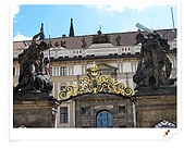 2009捷奧匈DAY10:IMG_2837.jpg