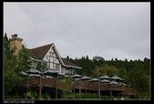 20120324~25阿貴營地+山上人家:P1090357.jpg