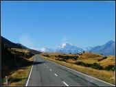 2013超LUCKY紐西蘭跳跳之旅D2-庫克山喙羊鸚鵡小徑+城堡飯店:P1130541.jpg