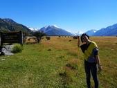 2013紐西蘭超LUCKY跳跳之旅-DAY3克倫威爾水果小鎮&南緯45度:P1130972.jpg