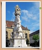 2009捷奧匈DAY4:IMG_0892.jpg