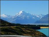 2013超LUCKY紐西蘭跳跳之旅D2-庫克山喙羊鸚鵡小徑+城堡飯店:P1130544.jpg