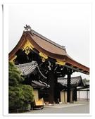 2010日本東京京都大阪自助DAY4-京都御所:IMG_5677.jpg