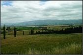 2013超LUCKY紐西蘭跳跳之旅D2-美麗得不可思議之蒂卡波湖:P1130362.jpg
