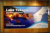 2013超LUCKY紐西蘭跳跳之旅D1~D2之和草泥馬的第一次親密接觸:P1130214.jpg